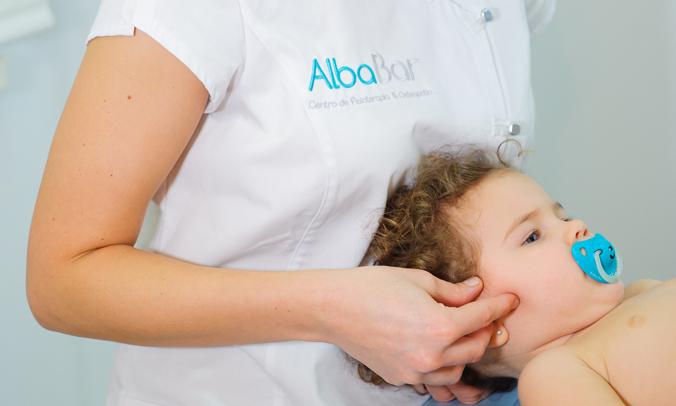 alba-bar-pediatria-4