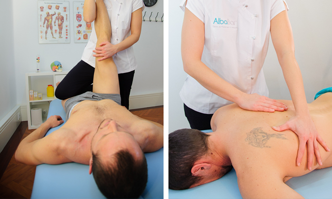 fisioterapia-alba-bar-11
