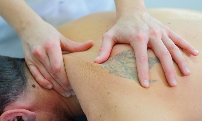 fisioterapia-alba-bar-12