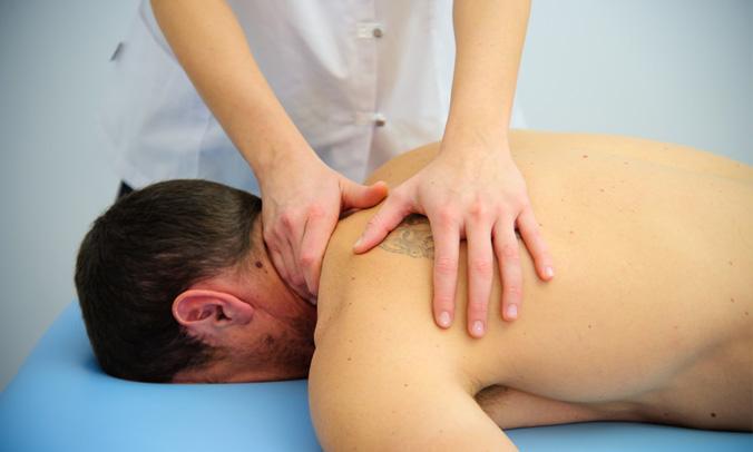 fisioterapia-alba-bar-14